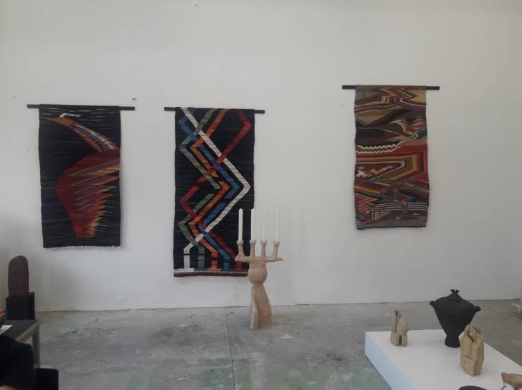 exposition Pfàf